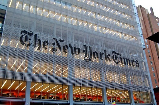 new-york-times-headquarters